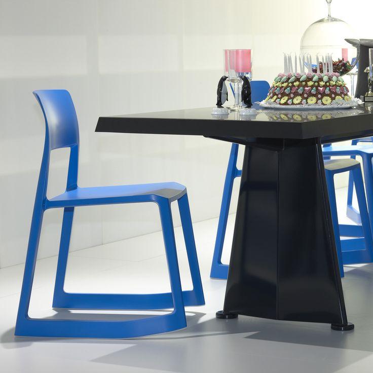 530 best Möbel   Furniture images on Pinterest Canapes, Chairs - designer mobel einrichtungsstil