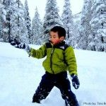 California : North Tahoe Ski Resorts – a Novice Guide