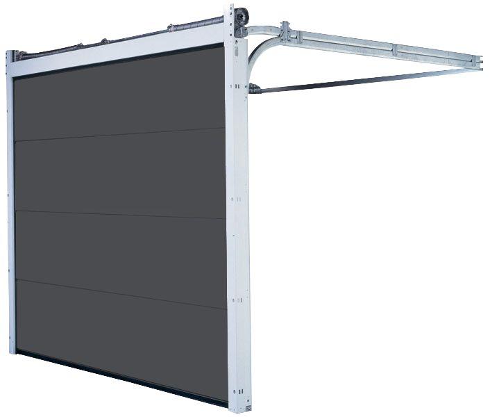 Producem usi de garaj sectionale lis (fara linie/neted) doorTECK®, produsele noastre se remarca prin calitate, fiabilitate si rezistenta in timp. Contacteaza-ne acum.