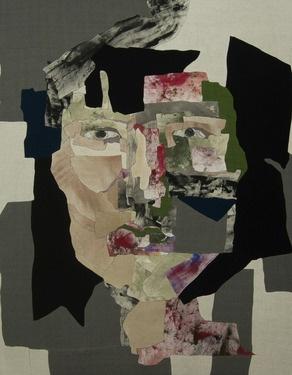 Portrait 12-4