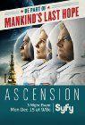 """""""Ascension"""""""
