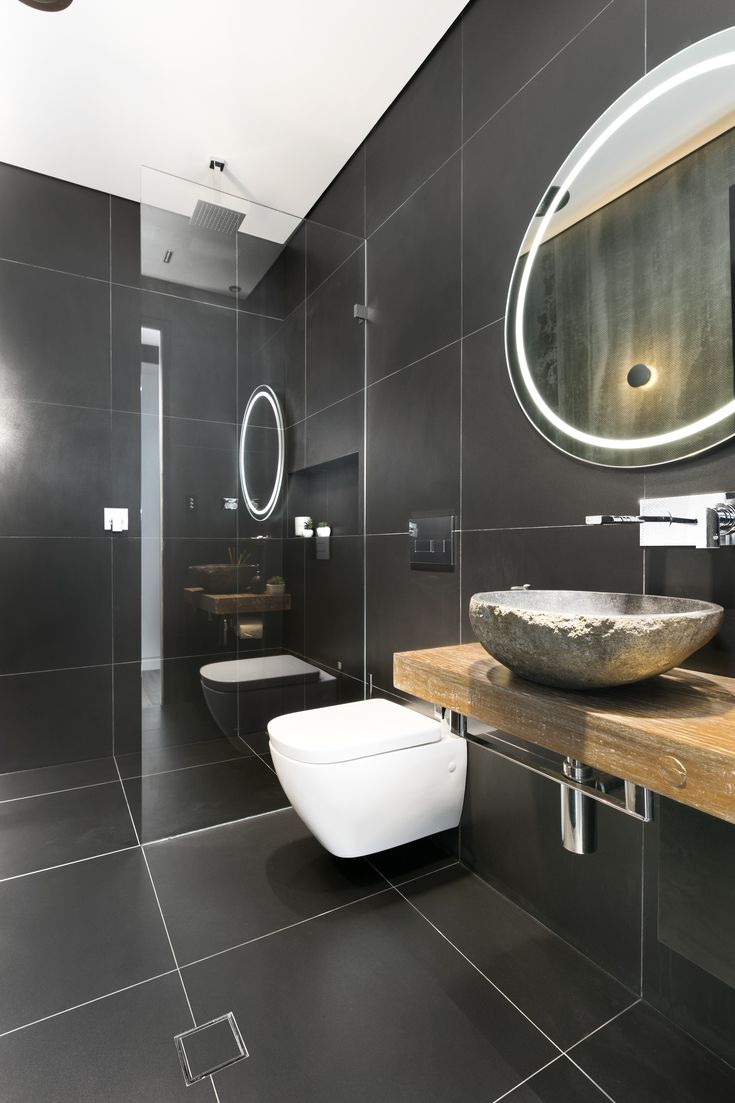 Loving this amazing bathroom that is an absolute show stopper!