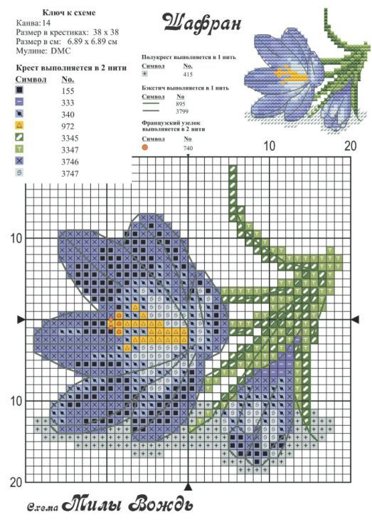 pinterest counted cross stitch charts | Found on markisa81.gallery.ru