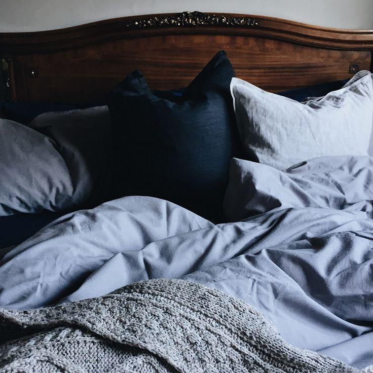 Soak & Sleep Bedding ~ https://www.soakandsleep.com/washed-cotton-bed-linen.html