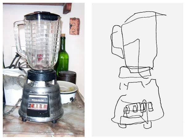 Como Aprender A Dibujar Desde Cero Facil Es Dibujar Como Aprender A Dibujar Aprender A Dibujar Tutoriales De Dibujo A Lapiz