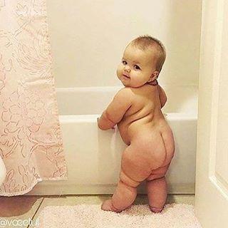 Mau tahu enggak bagaimana caranya bisa positif hamil dalam waktu 1-2bulan ?  Mau tahu enggak bagaimana caranya menurunkan Berat Badan 5-10 kg dalam 2 minggu tapi badan tetap sehat dan bugar ?  Yang mau tahu comen ya atau bisa add Konsultasi Gratis: BBM:  D6ED5F87 Wa: 083856166281  #makeup #makeupuntukhijab #inspirasimakeupwedding #inspirasimakeup #inspirasihijab #inspirasiwedding #indonesianwedding #weddingku #kondangan #makeuppesta #makeupwisuda #makeuppengantin #makeupprewedding…