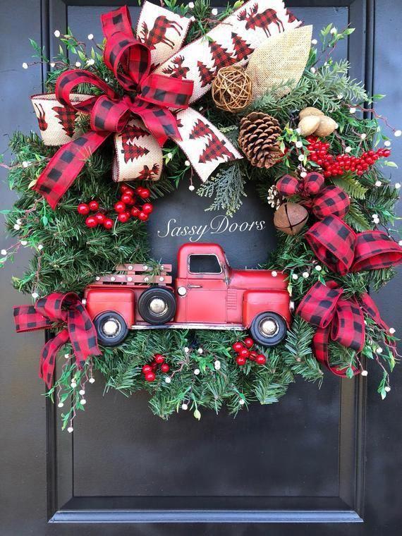 Christmas Movies On Hulu Christmas Decorations Store