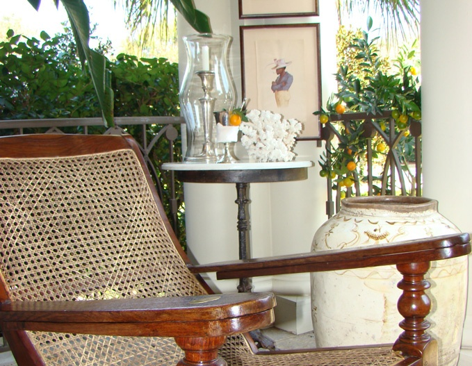 West Indies Interiors - Bing Images