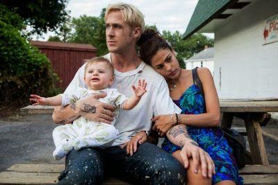 cotibluemos: Eva Mendes y Ryan Gosling , se separan