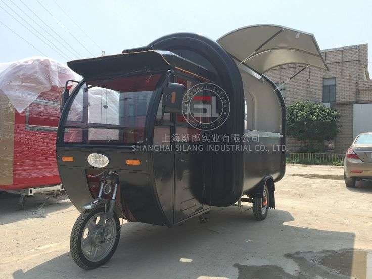 Silang Sl-9 Electric Motorized Food Truck Mobile Black Food Trucks Mobile Fryer Food Cart For Sale In China , Find Complete Details about Silang Sl-9 Electric Motorized Food Truck Mobile Black Food Trucks Mobile Fryer Food Cart For Sale In China,Food Truck,Rolling Food Cart,Food Cart from -Shanghai Silang Industrial Co., Ltd. Supplier or Manufacturer on Alibaba.com