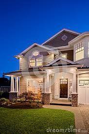 Afbeeldingsresultaat voor new england stijl huizen