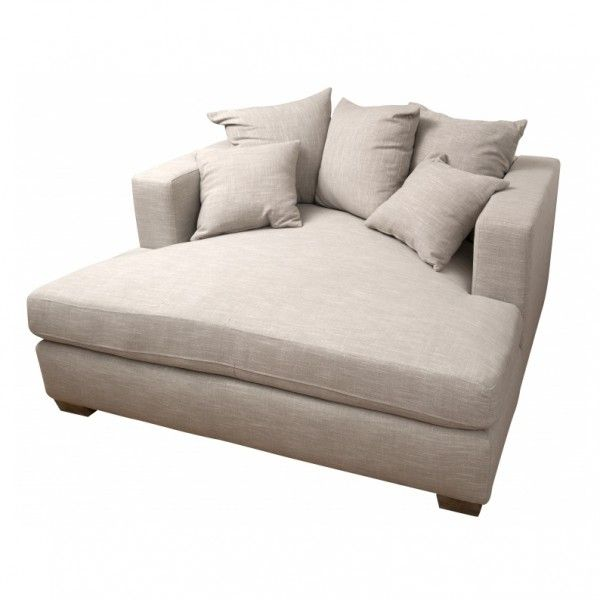 62572_Mille_Moi_Daybed_Lin_1