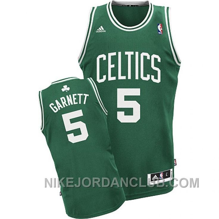 http://www.nikejordanclub.com/kevin-garnett-boston-celtics-5-revolution-30-jersey-hot.html KEVIN GARNETT BOSTON CELTICS #5 REVOLUTION 30 JERSEY HOT Only $89.00 , Free Shipping!