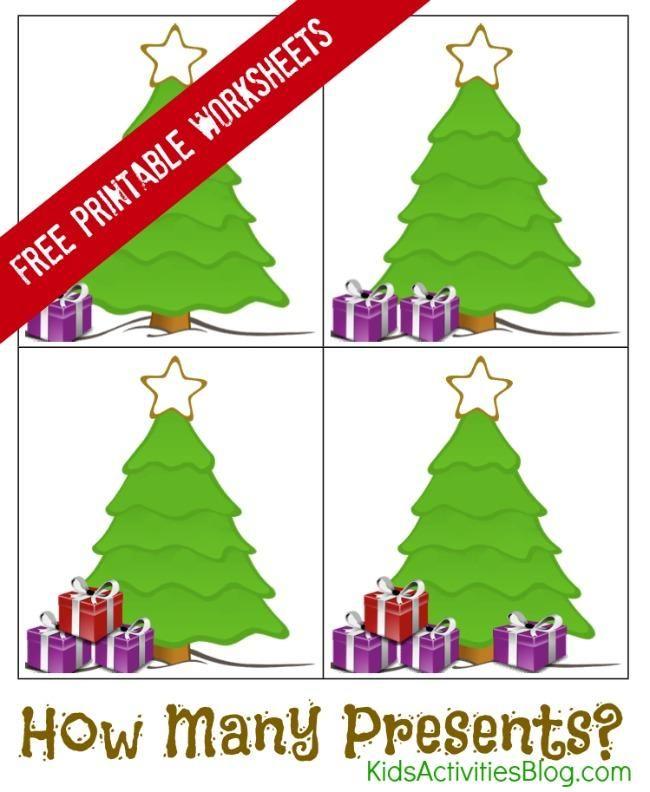 10 besten MATH-Christmas Bilder auf Pinterest | Weihnachten im ...