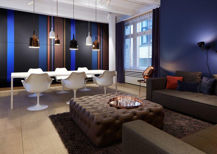 Designermöbel Hamburg 149 besten showroom gärtner hh bilder auf