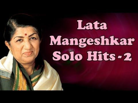 Try These Old Super Hit Marathi Songs List {Mahindra Racing}