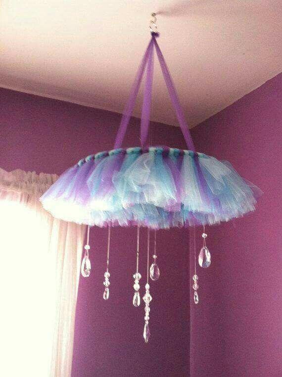 Room decoration so girly 2