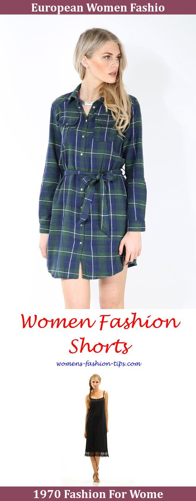 best discount womens clothing images on pinterest