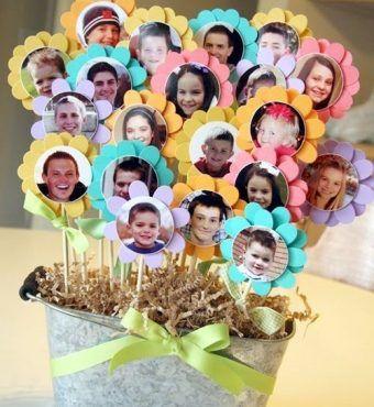 Regalos | Fiestas infantiles y cumpleaños de niños