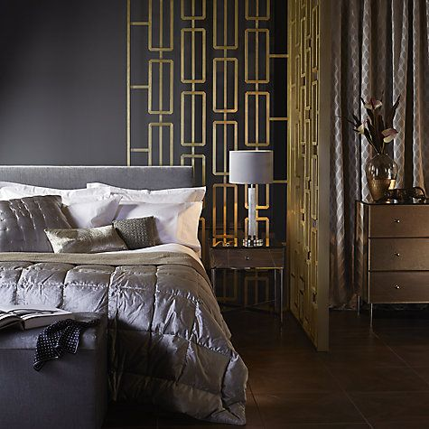 Bedroom Ideas John Lewis 37 best our bedroom images on pinterest   mirrored furniture
