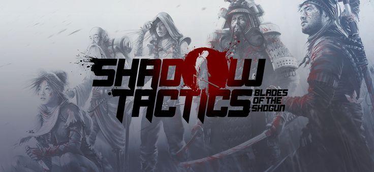 Diese Woche auf Xbox: Folgende Games erwarten euch!  Die Gaming-Highlights der kommenden Tagekurz für euch beleuchtet. Egal ob ihr Fan von Point-and-Click-Adventures Survival-Spielen oder 2D Puzzle-Platformern seid den ein oder anderen Favoriten wird jeder von euch hier entdecken können.  Shadow Tactics: Blades of the Shogun  01. August 2017  Shadow Tactics ist ein Echtzeit-Strategie Spiel mit Fokus auf Taktik und Stealth welches in Japan zu Zeiten der Edo Periode spielt. Japan 1615. Ein…