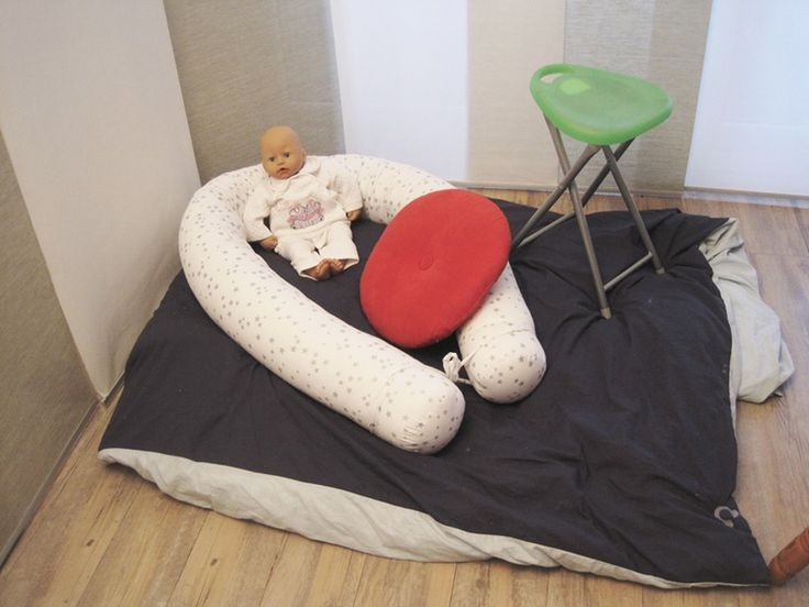 17 best ideas about tour de lit on pinterest bebe bebe cloud pillow and bebe baby. Black Bedroom Furniture Sets. Home Design Ideas