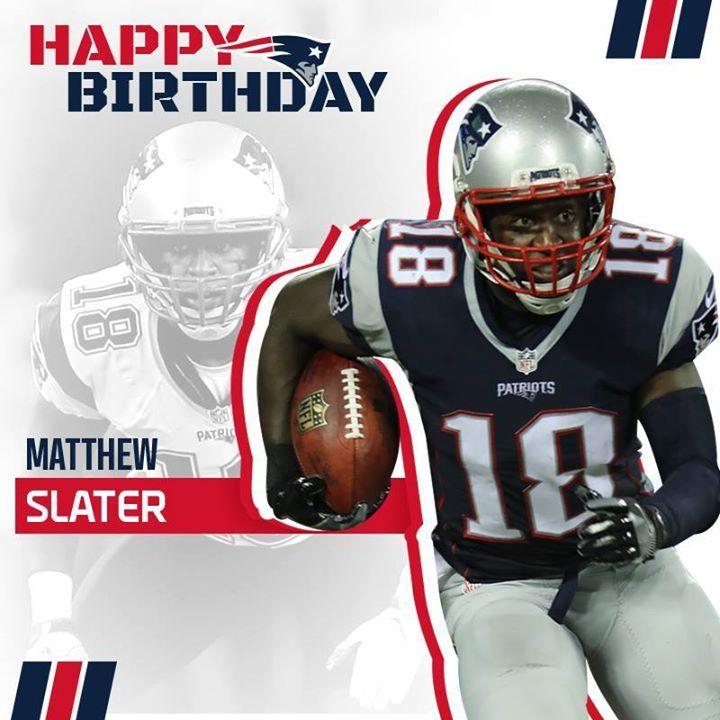 Born: September 9, 1985🏈Happy Birthday Matthew