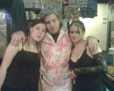 Sir Charles NApier Photos on Myspace