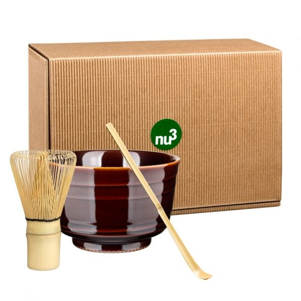 matcha kit