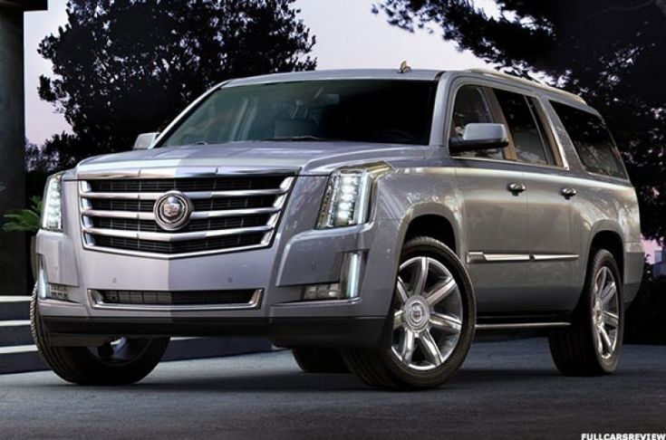 4 Wheel Drive With Best Gas Mileage