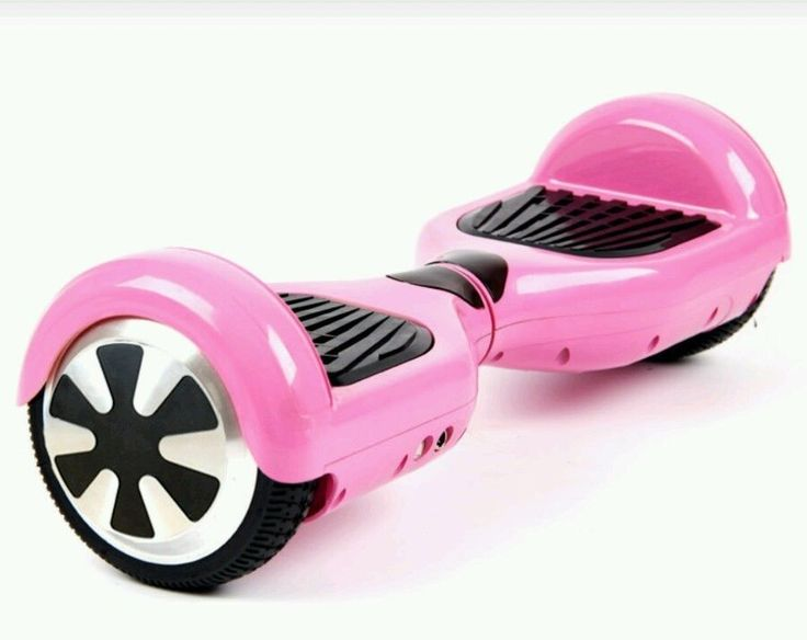 139 best hoverboard segway images on pinterest electric scooter mopeds and motor scooters. Black Bedroom Furniture Sets. Home Design Ideas