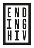 Ending HIV. I worked on the NSW / Australia arm of this worldwide campaign and it's super important, please feel free to share!