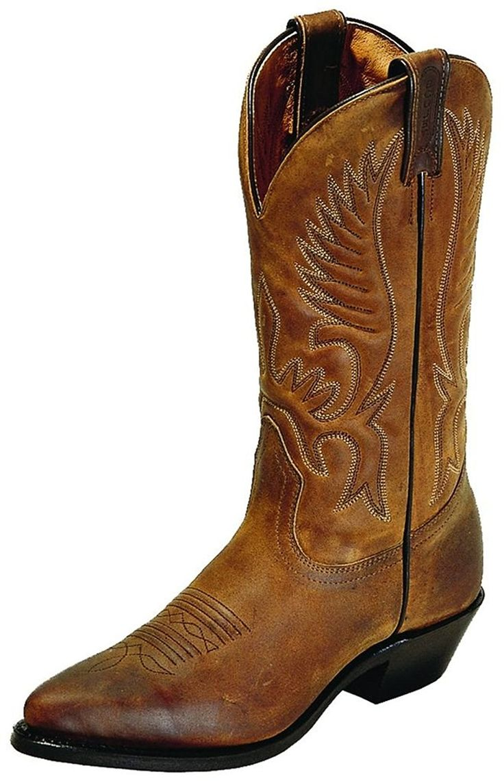 da23ca0f4b0e Boulet Women s Challenger Cowgirl Boot Pointed Toe - 0109    This is an  Amazon Affiliate link. You can get more details…