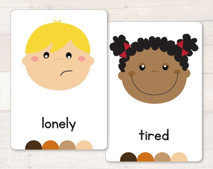 Pin By Ema Erdei Krizan On חבפ משחקים ופעילויות In 2021 Emotions Cards Flashcards Learning Printables