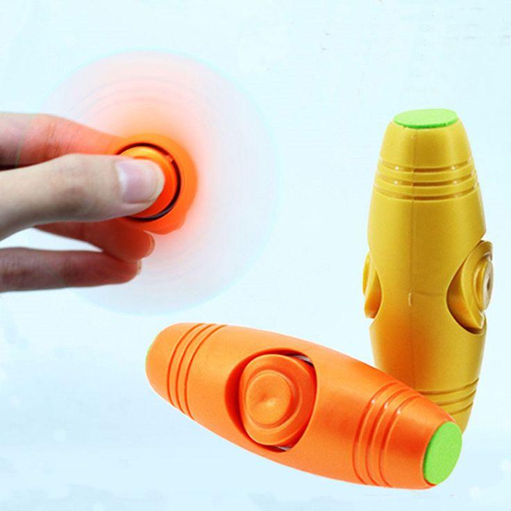 MOKURU Fidget Spinner 2 w 1 //Cena: $29.00 & Zawsze darmowa dostawa! //     #HandFidgetSpinner