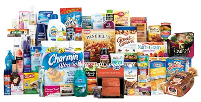 free samples and freebies canada