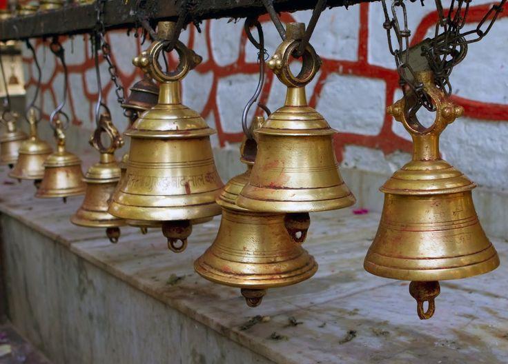 3 HOUR Tibetan Chakra Cleanse: Shamanic Meditation Music, Tibetan Music,...