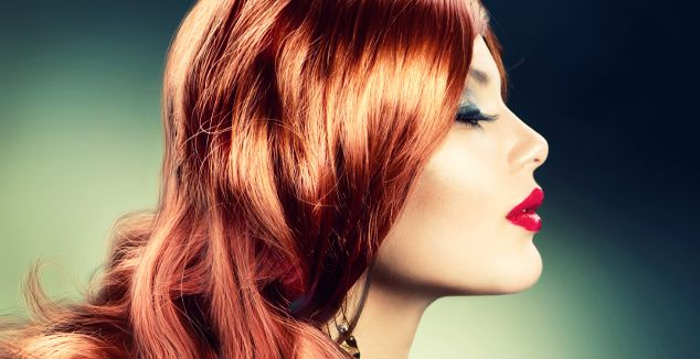 Coloriertes Haar im Sommer: Die richtige Pflege               #libute #beautylounge #coloration http://magazin.libute.de/coloriertes-haar-im-sommer-die-richtige-pflege/