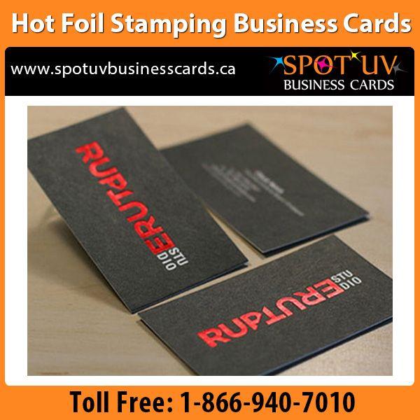 26 best hot foil stamping business cards foil stamped printing foil stamping business cards metallic number lipsense business cards visit cards carte de visite name cards reheart Images