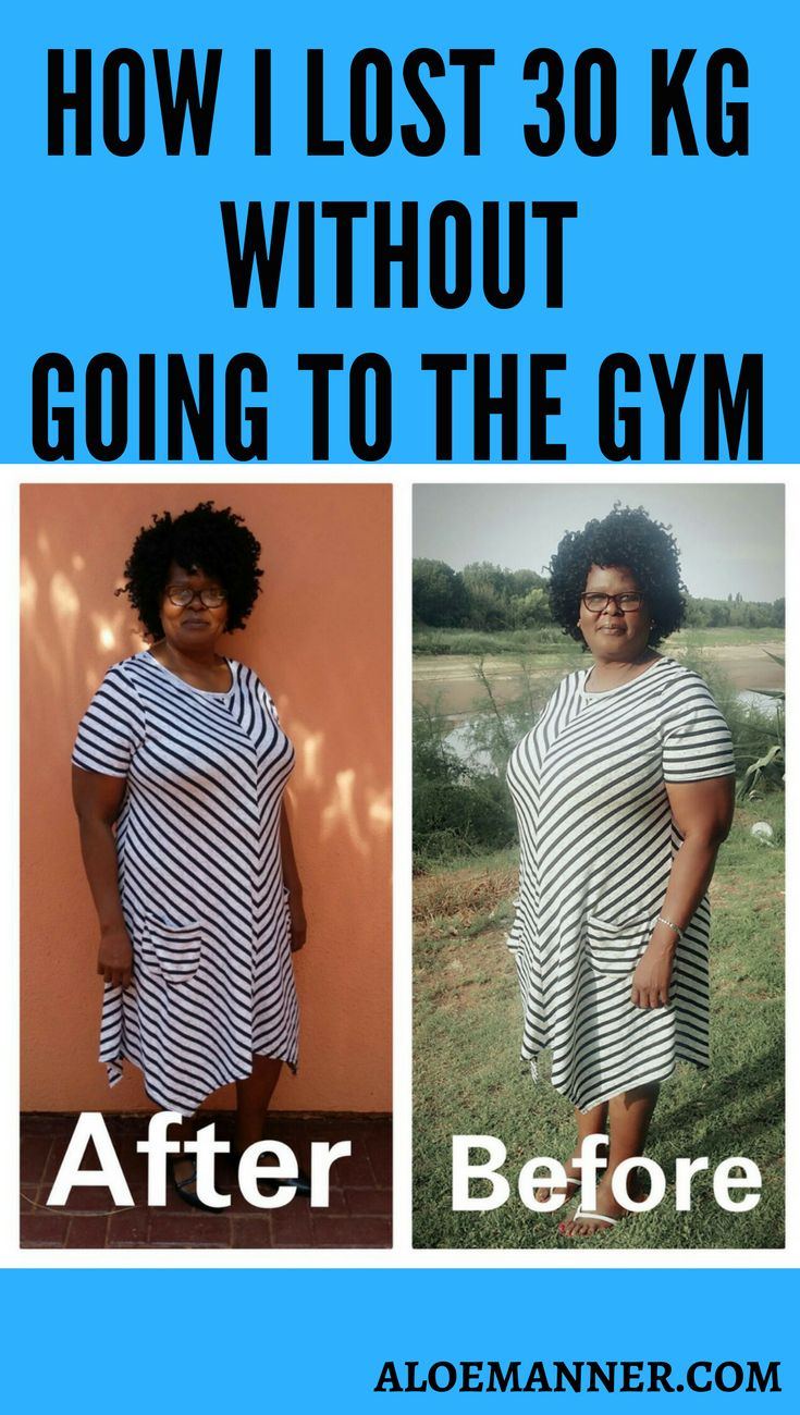 Want to know how I managed to Lose 30kg or 66 pounds without going to the gym in just a few months? With this step by step guide, losing weight is easier than you think.#WeighLoss #BellyFat #Fitness #Motivation #Exercise. http://aloemanner.com/lost-30kg-without-going-gym/