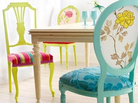 http://www.guiaparadecorar.com/wp-content/uploads/2012/05/decorar-con-colores-%25C3%25A1cidos-3.jpg