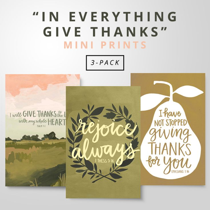 """Image of 3 Scripture Memory Cards 