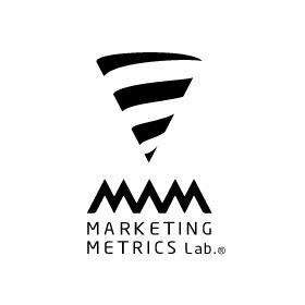 スマートなマーケティングを表現