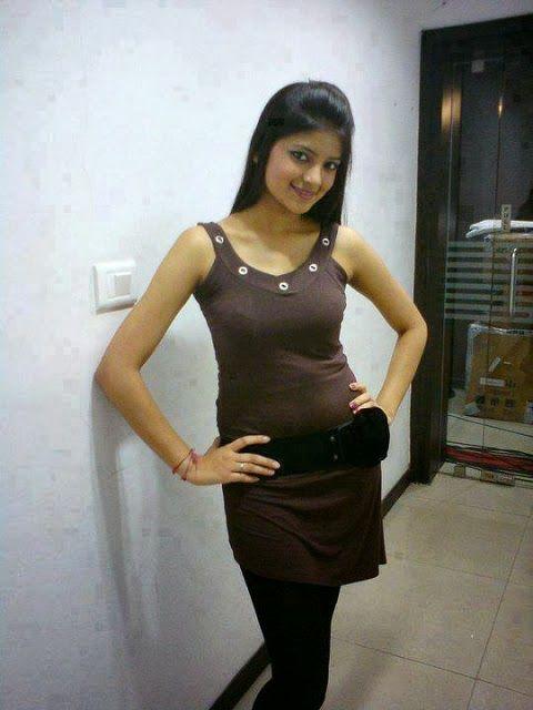 Delhi college girls private stills