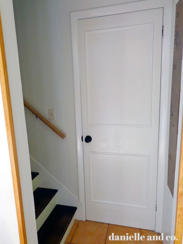 Best 25 Hollow Core Doors Ideas On Pinterest Hollow
