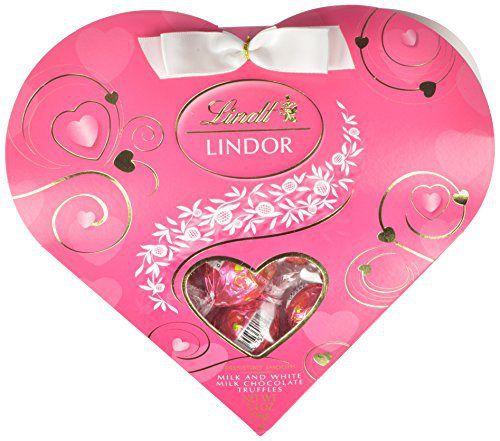 35 best Valentine\'s Day Packaging images on Pinterest | Valentine ...
