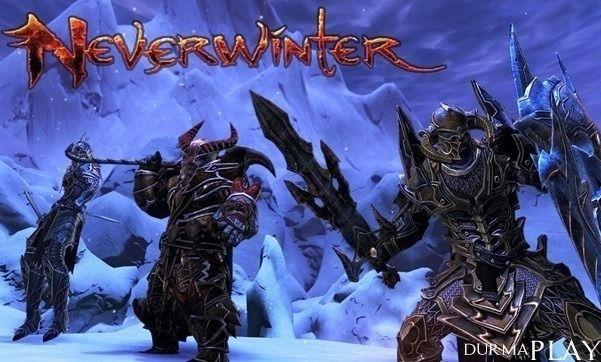 http://www.durmaplay.com/News/xbox-one-closed-beta-kayitlari-basladi   Cryptic Studios tarafından geliştirilen ve Perfect World Entertainment tarafından yayımlanıp dünyanın dört bir yanındaki RPG oyuncularıyla Haziran 2013 yılında free to play olarak buluşturulan Neverwinter kanadından Xbox One kullanıcılarını sevindiren bir gelişme duyuruldu  Xbox One'ın Çin'e açılmasından sonra Neverwinter Xbox One sürümünün de Birleşik Devletler'e açıla