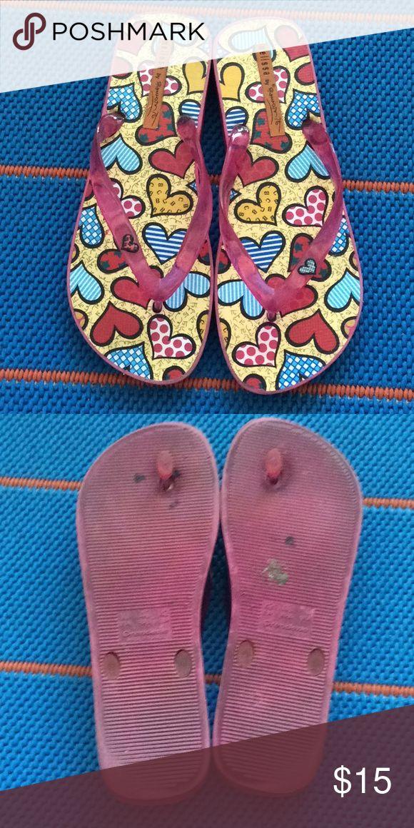 Melissa Flip Flops Melissa Flip Flops Melissa Shoes Sandals