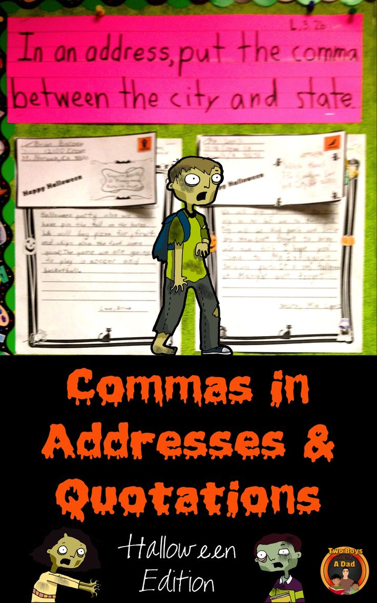 234 Best Images About Grammar Vocabulary Spelling Punctuation