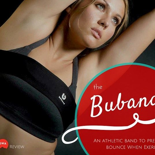Buband – More Support for your Sports Bra says Brooke at  @outdoorwomen http://www.outdoorwomensalliance.com/sports-bra-review-buband/  #LoveTheBuband  #runninggear #jogging #running #fitness #tennis #soccer #gym #workoutwear #crosstraining #gymwear #boobs #workout #womensfitness #womensworkout #breastsupport #Sportsbra #Bra #BreastBounce #FitnessSupport #BoobBand #BoobBounce #RunningSupport #SportsSupport #zumba #gymnastics #dance #boobsupport #basketball #WomenAthletes